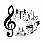 NAU Jazz/Madrigal Festival