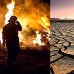 N. Arizona Climate Change Alliance kickoff meeting
