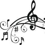 NAU Academy Voice Recital