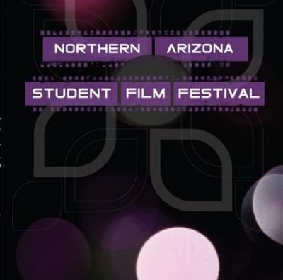 Northern Arizona Student Film Festival