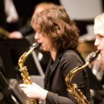 NAU Chamber Orchestra Concert