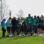 Flagstaff: Tillman Honor Run