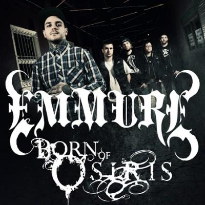 Emmure with Born of Osiris & Defiler