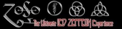 ZOSO: Led Zepplin Tribute Band