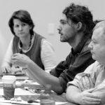 Café Philo Flagstaff: Existentialism