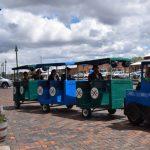 Annual Flagstaff Train Day