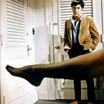 "Open auditions for ""The Graduate"""