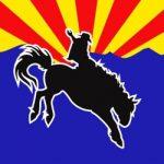 Flagstaff Pro Rodeo