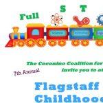 Early Childhood Fair