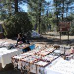 Oak Creek Overlook Vista Vendor Lottery