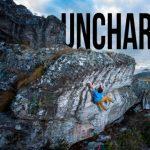 Uncharted Lines Film Screening