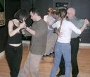 Yearning to Learn to Tango?