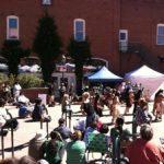 Hopi Arts and Culture Festival