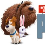 Movies on the Square: Secret Lives of Pets