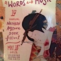 Northern Arizona Book Festival