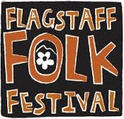 Flagstaff Folk Festival