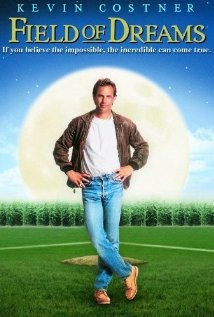 Movies on the Square: Field of Dreams