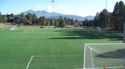 Flagstaff Women's Soccer League
