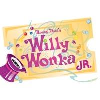 Willy Wonka, Jr.