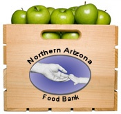 Summer Blood and Food Drive