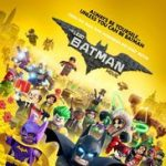 Movies on the Square: Lego Batman