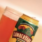 Lumberyard's Happy Hour Party