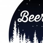 """""""Beerstronomy"""" at Lowell"""