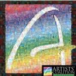 """The ARTISTS"""" COALITION OF FLAGSTAFF'S SPRING ARTS CONNECTION EXPO"""