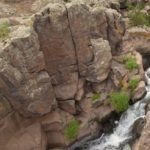 Guided Tours: Picture Canyon