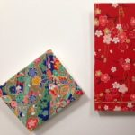Intro to Bookmaking Workshop