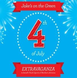 4th of July Extravaganza