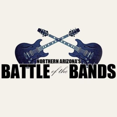 Northern Arizona's Battle of the Bands: Round 1