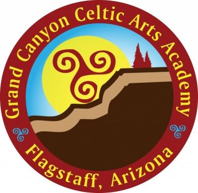Grand Canyon Celtic Arts Academy