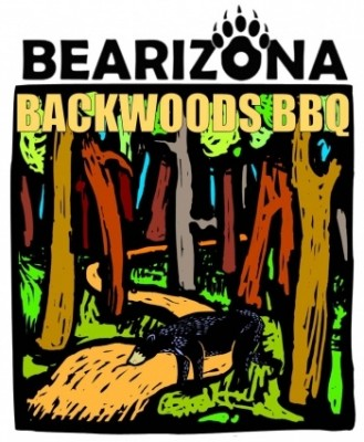 Bearizona Backwoods BBQ