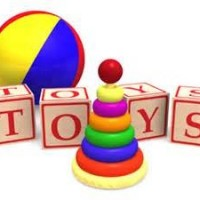 Toys Across America