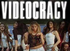 "NAU International Film Series: ""Videocracy"""