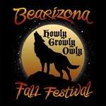 Howly Growly Owly Fall Festival