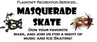 Masquerade Skate