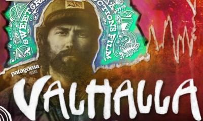'Valhalla' Film Screening