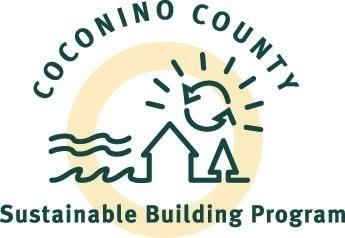 Sustainable Building Program Awards Ceremony