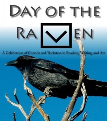 Day of the Raven