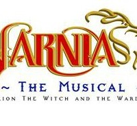 Narnia - The Lion the Witch and the Wardrobe - The Musical