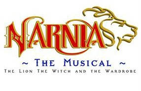narnia the lion the witch and the wardrobe the musical rh flagstaff365 com narnia lego set narnia lego