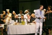 NAU Opera Scenes