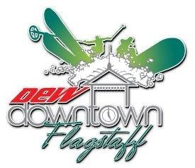 Urban Ski and Snowboard Festival