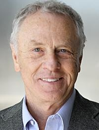 With Justice For All: Morris Dees