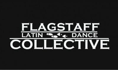 Flagstaff Latin Dance Collective Sunday Social