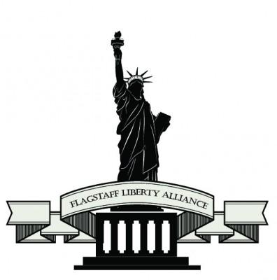 Flagstaff Liberty Alliance Monthly Meeting