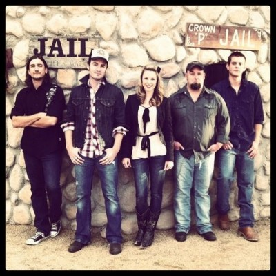 Tommy Ash Band