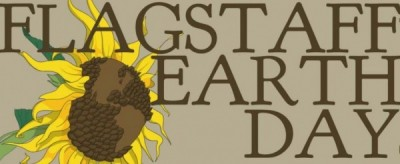 Flagstaff Earth Day 2014